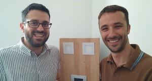 Nasce ALMADOM.US: nuova smart home company offre una soluzione per risparmiare energiacontrollando luci, termostati, prese e valvole