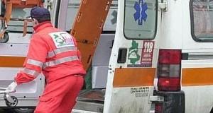 Sette persone intossicate da monossido di carbonio in via Console Marcello