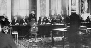 Berlino come Atene: quando fu la Germania ad andare in default per ben due volte