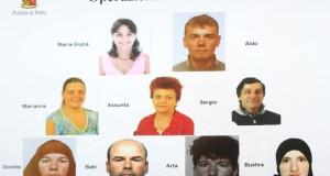 Due famiglie pronte a partire per la Siria, 10 arresti della Digos di Milano