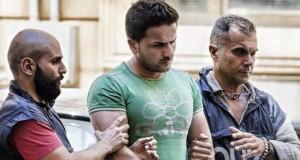 Stupro della 16enne a Roma: arrestato militare della Marina