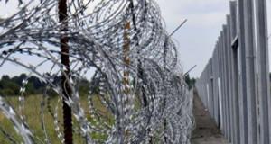 Sono 65 i muri innalzati per fermare l'esodo mondiale