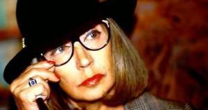 """""""Le radici dell'odio"""" di Oriana Fallaci in libreria il 3 settembre con molti articoli inediti"""