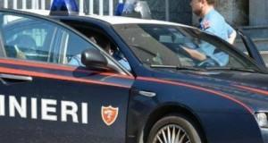 Abbiategrasso: presi dai Carabinieri i razziatori del negozio di telefonia