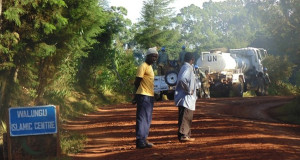 In Congo. «I jihadisti hanno creato campi di addestramento con la complicità delle forze di pace Onu»