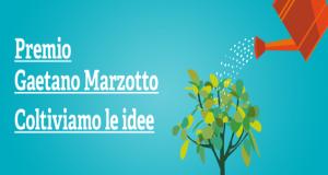 Questa sera il vincitore del Premio Gaetano Marzotto: cinque progetti si contendono 300mila euro