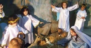 Natale: chi difende davvero le nostre radici?