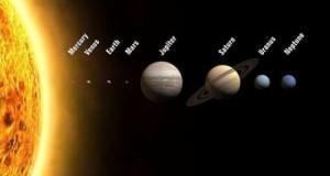 Pianeta 9: scoperto un nuovo pianeta ai confini del nostro sistema solare