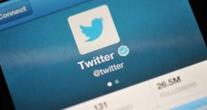 Twitter: chiusi oltre 125mila account per terrorismo e sostegno Isis