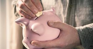 Perché il risparmio degli italiani è sotto attacco