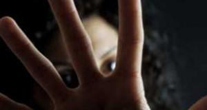 Arrestato stalker 30enne che perseguitò e sequestrò in casa la ex compagna