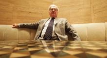 Cosa chiedono al candidato sindaco i proprietari di case (video)