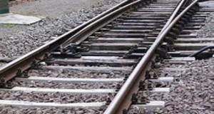 Terribile sciagura: due giovani albanesi uccisi dal treno. Incidente o bravata?