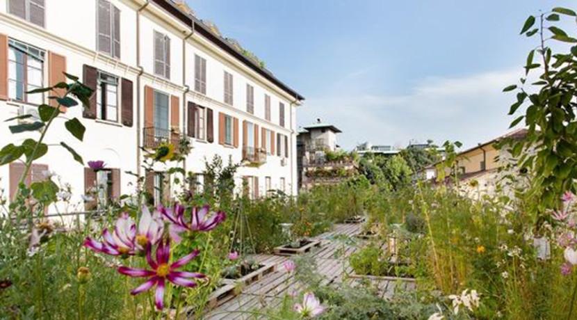 A Milano torna Green City dal 13 al 15 maggio: 300 eventi per celebrare il verde in città