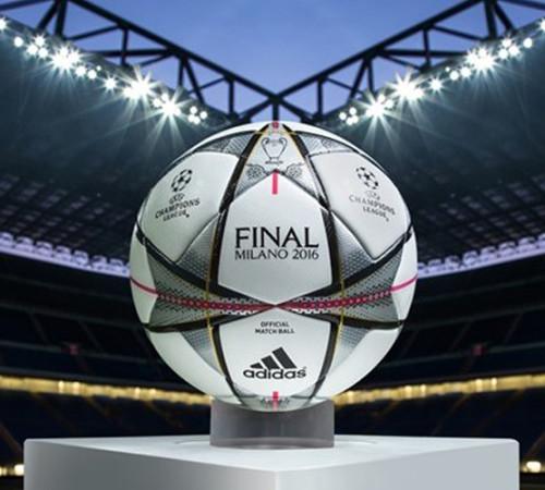 Champions League Festival, tutti gli eventi