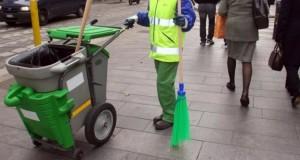 """Sciopero nazionale dei netturbini, la raccomandazione: """"Tenete l'immondizia in casa"""""""
