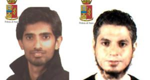 Condannati a sei anni di carcere i jihadisti che progettavano attentati in Italia