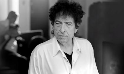 Nel nuovo album di Bob Dylan il meglio del canzoniere americano