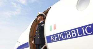 Salvatore Girone finalmente in Italia. Il suo cane bloccato alla frontiera indiana