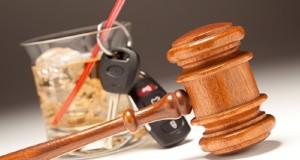 Milano: 100 condannati per guida in stato di ebbrezza hanno scontato la pena con lavori di pubblica utilità