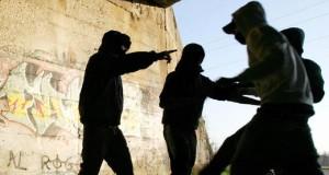 Ragazzino aggredito al parco perchè Ebreo, il pestaggio continua in rete