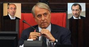 L'ironia dello sconfitto: Pisapia sogna l'unità della sinistra per il bene di Milano