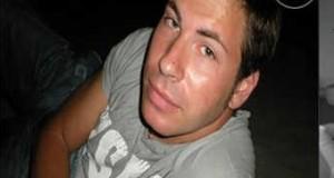 Altre accuse per Valentino Talluto, l'untore Hiv: finora 43 contagiati