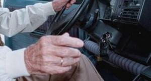 In autostrada contromano, austriaco 93enne si scontra con 2 mezzi e continua la corsa