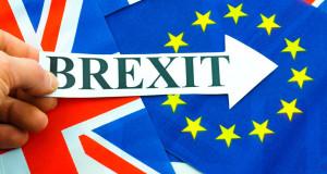 Brexit, già raccolte più di 2 milioni di firme per nuovo referendum