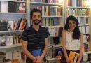 """Lettura a Milano, la """"Libreria del Convegno"""" per socializzare con la lettura"""