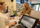 Farmacie, Gallera: Passo in avanti verso ladigitalizzazione del sistema sanitario regionale