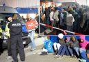 In Germania raddoppiano i reati sessuali commessi da migranti