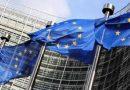 Più che piano d'azione, quello dell'Ue è piano di confusione