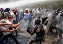 Venezuela, brutalità e regime: una giornalista venezuelana racconta la crisi del suo paese