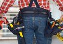Londra: Lavori ben pagati? Elettricisti 3mila sterline a settimana, idraulici 2mila, muratori 1.100