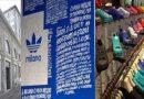 Adidas store, nuova apertura in corso Vittorio Emanuele su 1.300 metri quadrati