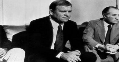 Morto a 81 anni Eugenio Bersellini, grande allenatore dell'Inter