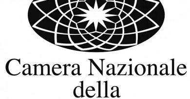 Milano Fashion Week: le novità sulla settimana della moda milanese