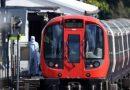"""Londra:  riaperta la metro di Parsons Green. Theresa May """"Allerta a livello critico"""""""