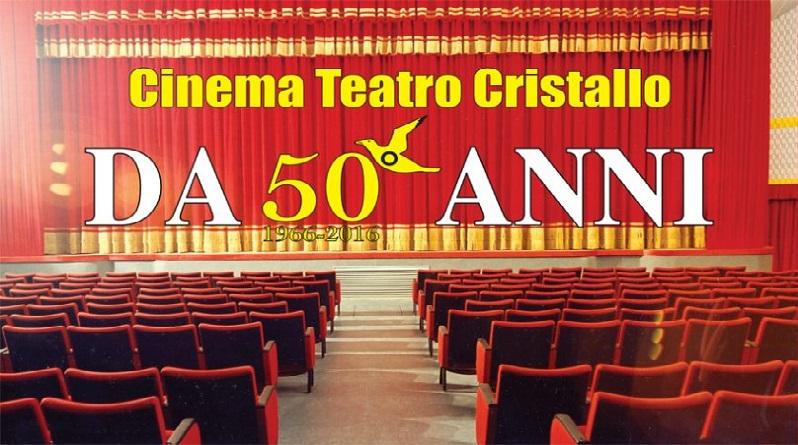 Il cinema a prezzo dinamico arriva anche a Cesano Boscone. - Milano Post