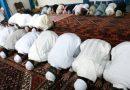 """""""Ecco come si vive con una moschea in cortile. Prego il sindaco di chiuderle tutte»"""