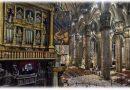 """""""Il Mese della Musica"""" in Duomo: 24 ottobre, le antiche suggestioni della """"Missa se la face ay pale"""" di  Guillame Du Fay"""