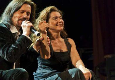 """Teatro Dal Verme """"Alda Merini in concerto"""" con tanti artisti per finalità benefica"""