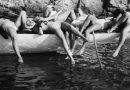 Jacques Henri Lartigue fotografo – il tempo ritrovato – Museo Bagatti Valsecchi fino al 26 novembre
