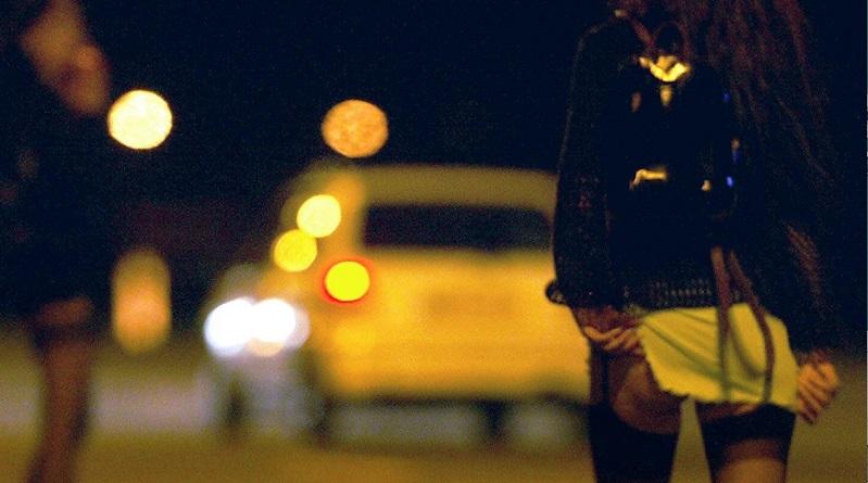 Qual è il tuo prezzo dating prostituzione