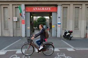 Ufficio Di Anagrafe Milano : Orari ufficio anagrafe milano  milano life