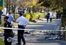 Terrorismo a New York: furgone su pista ciclabile, 8 morti e molti feriti