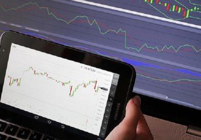 Cos'è il Forex e come funzionano i mercati valutari