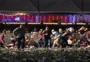 Las Vegas, strage al concerto country: 58 morti, 515 feriti. Isis rivendica ma Usa smentiscono.