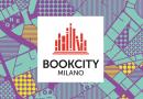 Bookcity. Oltre 175 mila lettori hanno partecipato alle numerose iniziative dell'edizione 2017